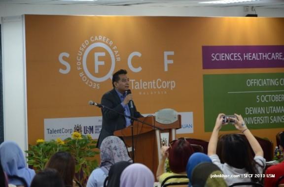 Nuffnang TalentCorp SFCF 2013 USM (12)