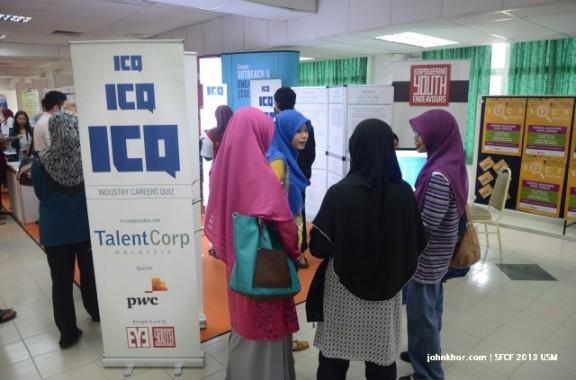 Nuffnang TalentCorp SFCF 2013 USM (2)