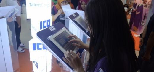 Nuffnang TalentCorp SFCF 2013 USM (3)