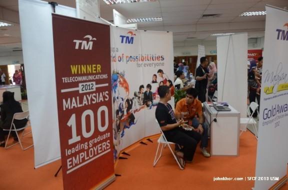 Nuffnang TalentCorp SFCF 2013 USM (5)
