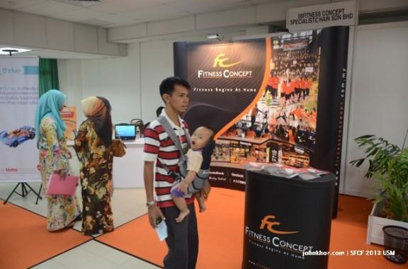 Nuffnang TalentCorp SFCF 2013 USM (6)