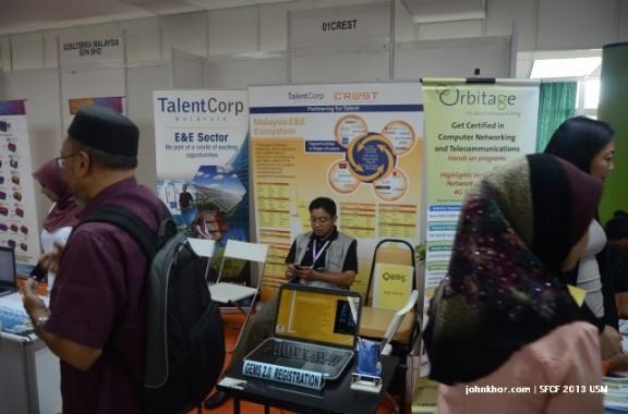 Nuffnang TalentCorp SFCF 2013 USM (8)