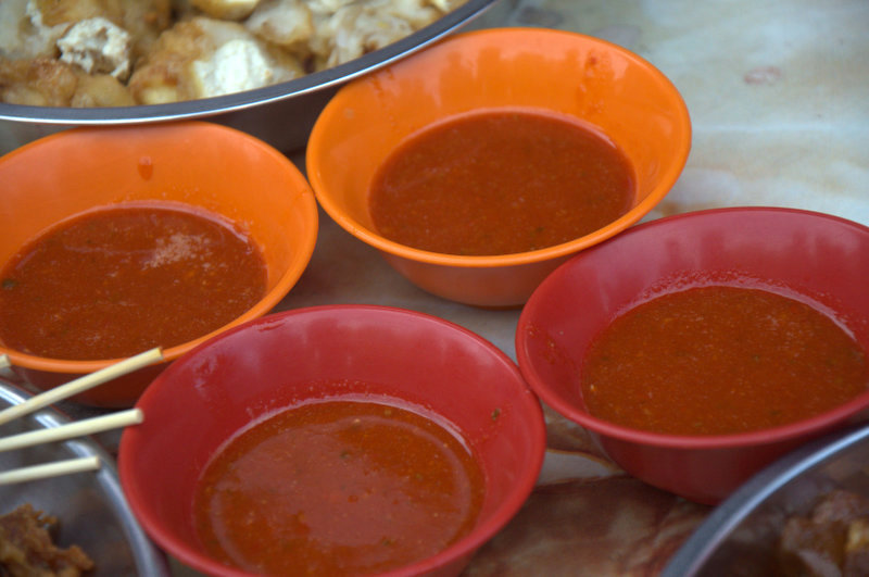 Hungry Go Where Malaysia (HGW MY) Penang Food Trail 2013 (16)