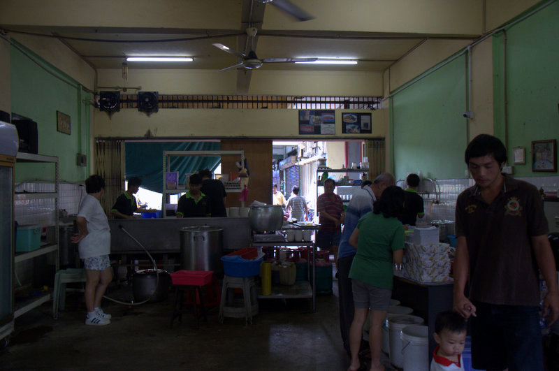 Hungry Go Where Malaysia (HGW MY) Penang Food Trail 2013 (19)