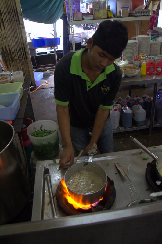 Hungry Go Where Malaysia (HGW MY) Penang Food Trail 2013 (21)