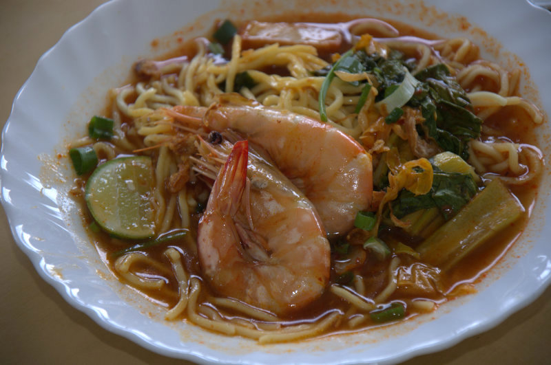 Hungry Go Where Malaysia (HGW MY) Penang Food Trail 2013 (38)