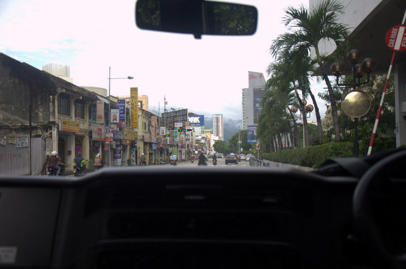 Hungry Go Where Malaysia (HGW MY) Penang Food Trail 2013 (4)