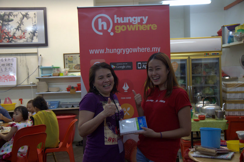 Hungry Go Where Malaysia (HGW MY) Penang Food Trail 2013 (61)