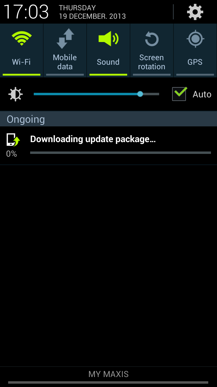 Samsung Galaxy Note 2 Android 4.3 Update Has Reached Malaysia (1)