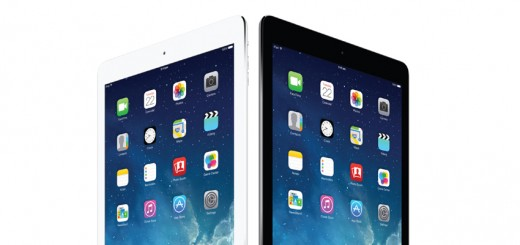 iPad Air available for sale in Malaysia through SenQ