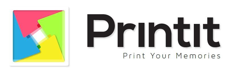 Printit Logo