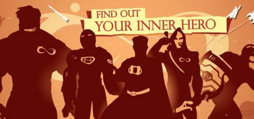 Find Out Your Inner Hero (1)