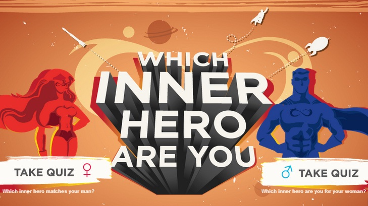 Find Out Your Inner Hero (3)