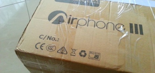 [REVIEW] Sonic Gear AirPhone III & V (5)