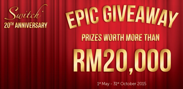 Switch Epic Giveaway 2015 (1)
